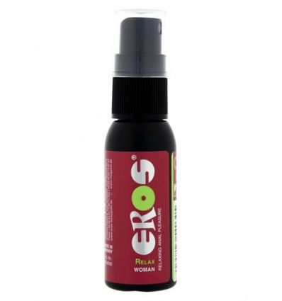 EROS Woman Relax 30 ml.