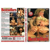 Teenage Bestsellers - EP 00257