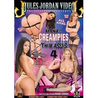 MANUEL CREAMPIES THEIR ASSES 04