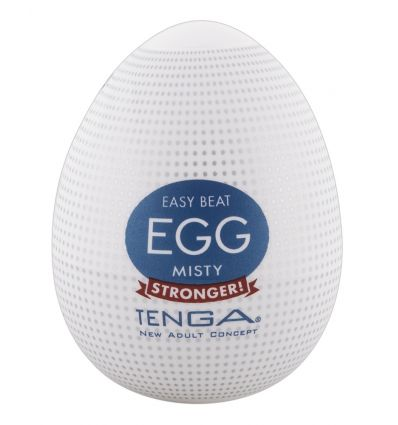 Egg Misty Single